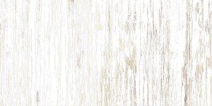 Papirus White Decor 1