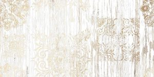 Papirus White Decor 2