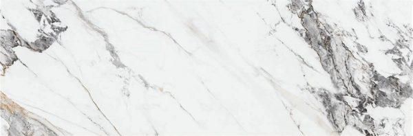 ceramic.md 33.3x100 tinenza