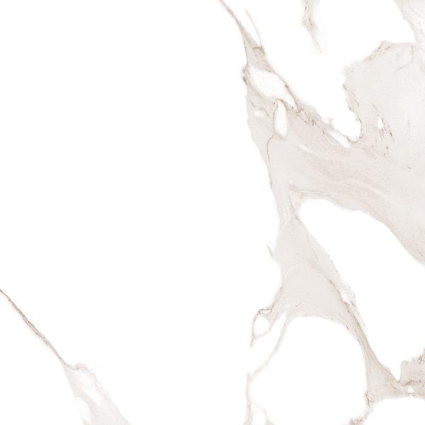 New Carrara Polished 10035