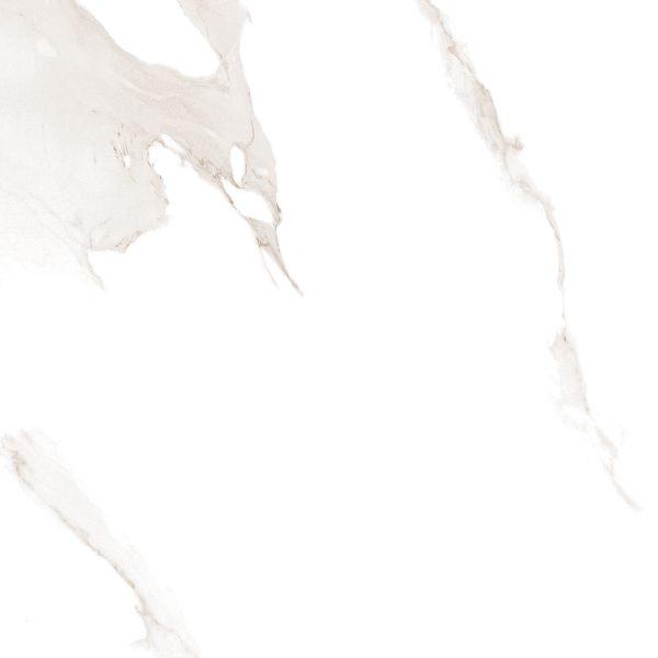 ceramic.md 60x60 new carrara polished 1 1