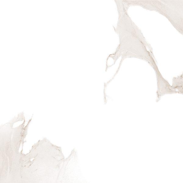 ceramic.md 60x60 new carrara polished
