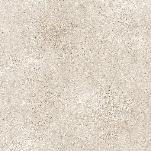 Norr Sand