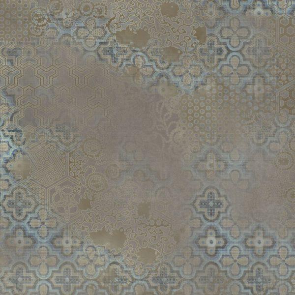 ceramic.md 60x60 tribeca szkl ret 1 1