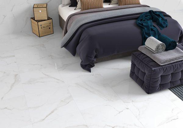 ceramic.md essential