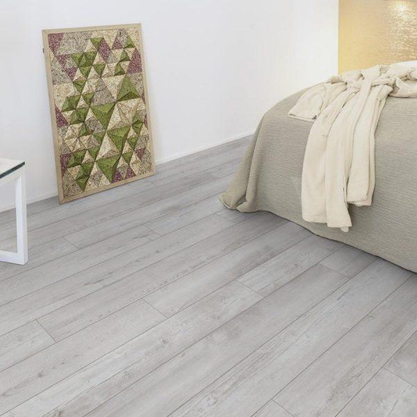 ceramic.md laminat eurohome loft 4376 1 1