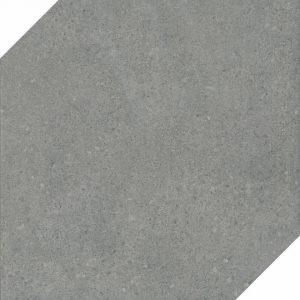 Pro Plain Dark Grey DD950400N
