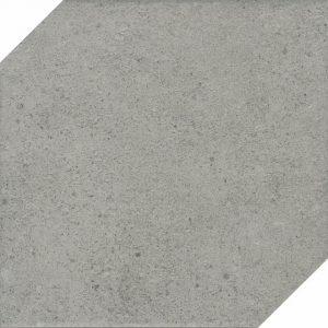 Pro Plain Grey DD950300N