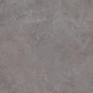 Gran Pale Grey rekt SG457300R