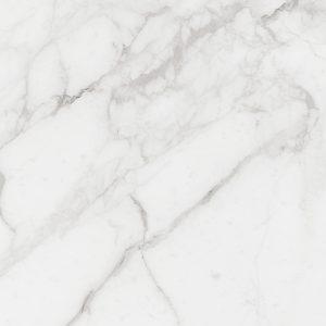 Calacatta Extra White