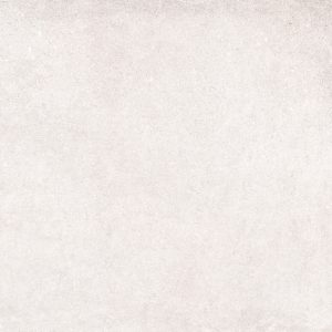 Concrete Bianco X60CR1R 20mm