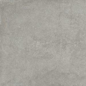 Concrete Grigio X60CR8R 20mm